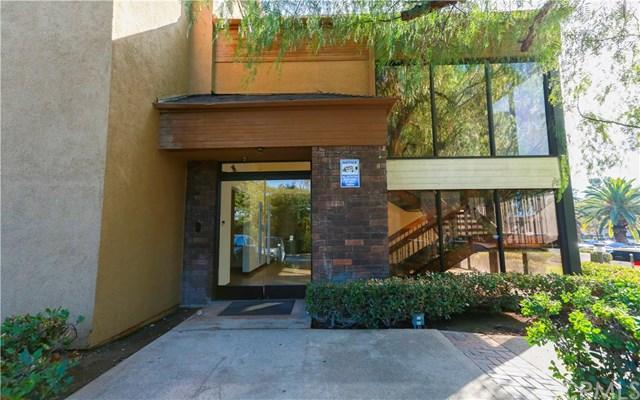 Closed | 1211 Center Court Drive #101 Covina, CA 91724 10