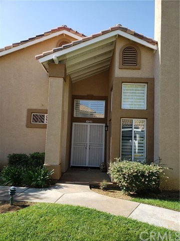 Active Under Contract    Banning, CA 92220 2