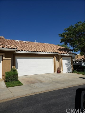 Active Under Contract    Banning, CA 92220 3