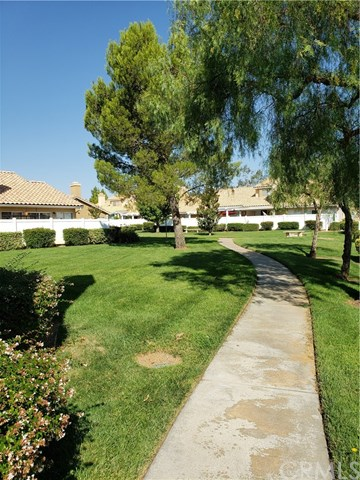 Active Under Contract    Banning, CA 92220 5