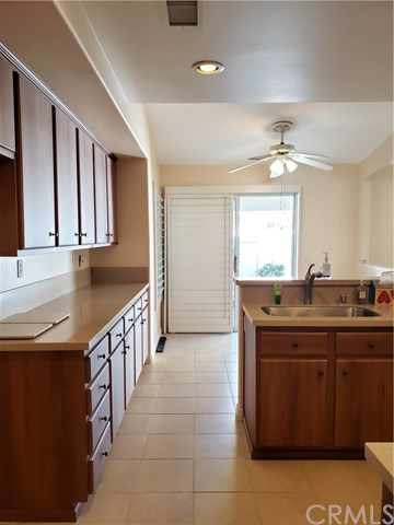 Active Under Contract    Banning, CA 92220 6