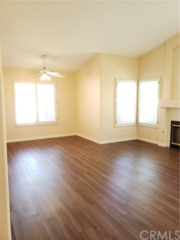 Active Under Contract    Banning, CA 92220 9