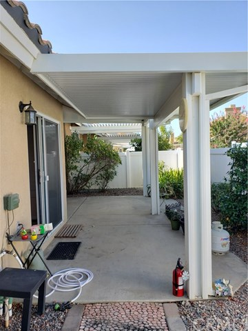 Active Under Contract    Banning, CA 92220 20