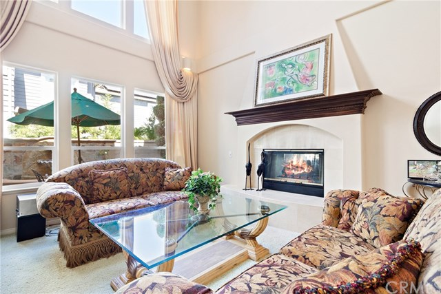 Closed | 8 Lake View  Drive Coto de Caza, CA 92679 5