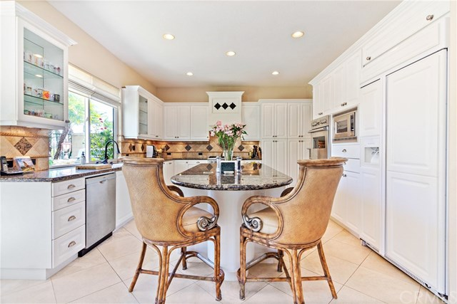 Closed | 8 Lake View  Drive Coto de Caza, CA 92679 11