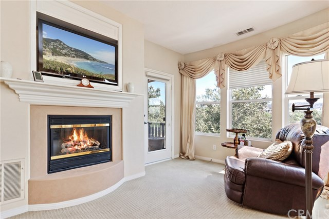 Closed | 8 Lake View  Drive Coto de Caza, CA 92679 23
