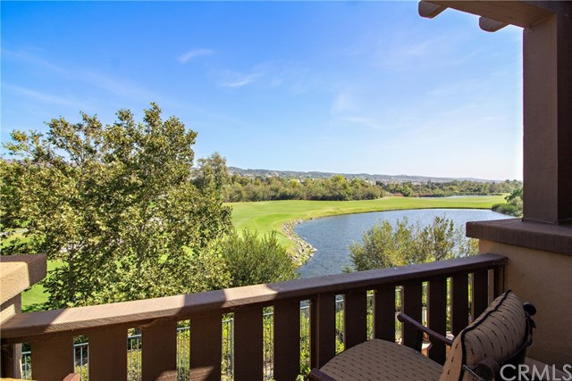 Closed | 8 Lake View  Drive Coto de Caza, CA 92679 24