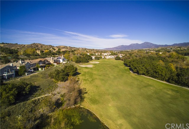 Closed | 8 Lake View  Drive Coto de Caza, CA 92679 38