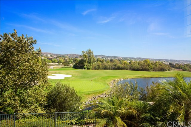 Closed | 8 Lake View  Drive Coto de Caza, CA 92679 39