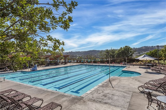 Closed | 8 Lake View  Drive Coto de Caza, CA 92679 42