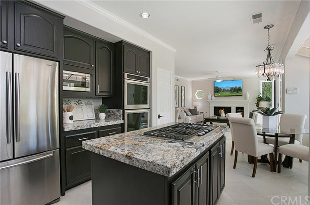 Closed | 32822 Brookseed  Drive Trabuco Canyon, CA 92679 13