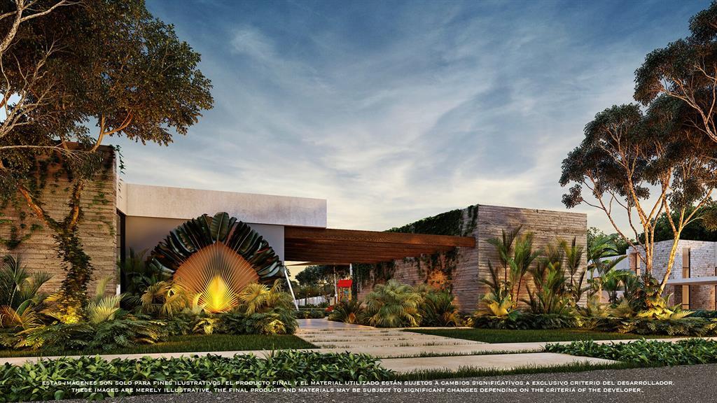 Active | 67 Paseo La Joya  Street #26 Playa Del Carmen, Mexico 77730 19