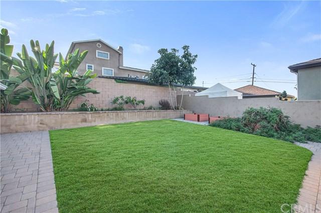 Closed | 529 Hillcrest Street El Segundo, CA 90245 6