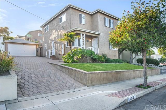 Closed | 529 Hillcrest Street El Segundo, CA 90245 39