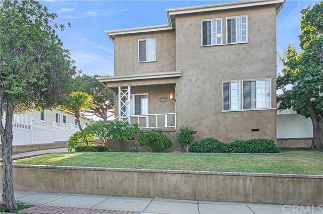 Closed | 529 Hillcrest Street El Segundo, CA 90245 41