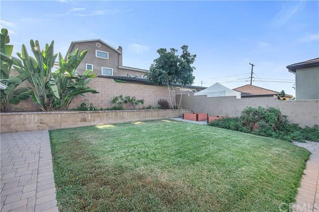 Closed | 529 Hillcrest Street El Segundo, CA 90245 43