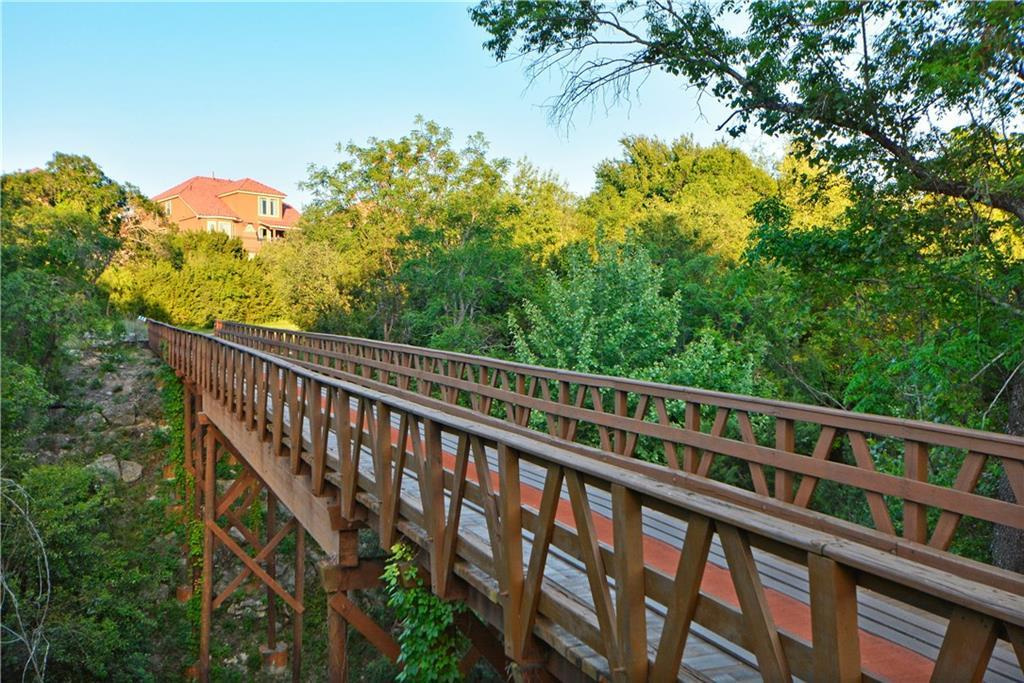 Sold Property | 2601 N Quinlan Park Road #703 Austin, TX 78732 29