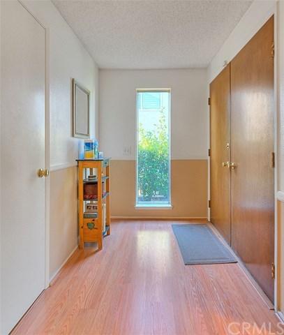 Closed | 20009 Iluso  Avenue Walnut, CA 91789 5