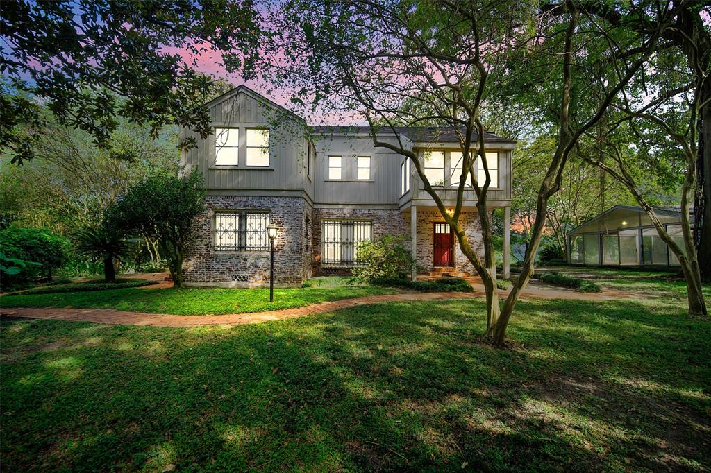 Active | 12961 Greens Bayou Street Houston, Texas 77015 0