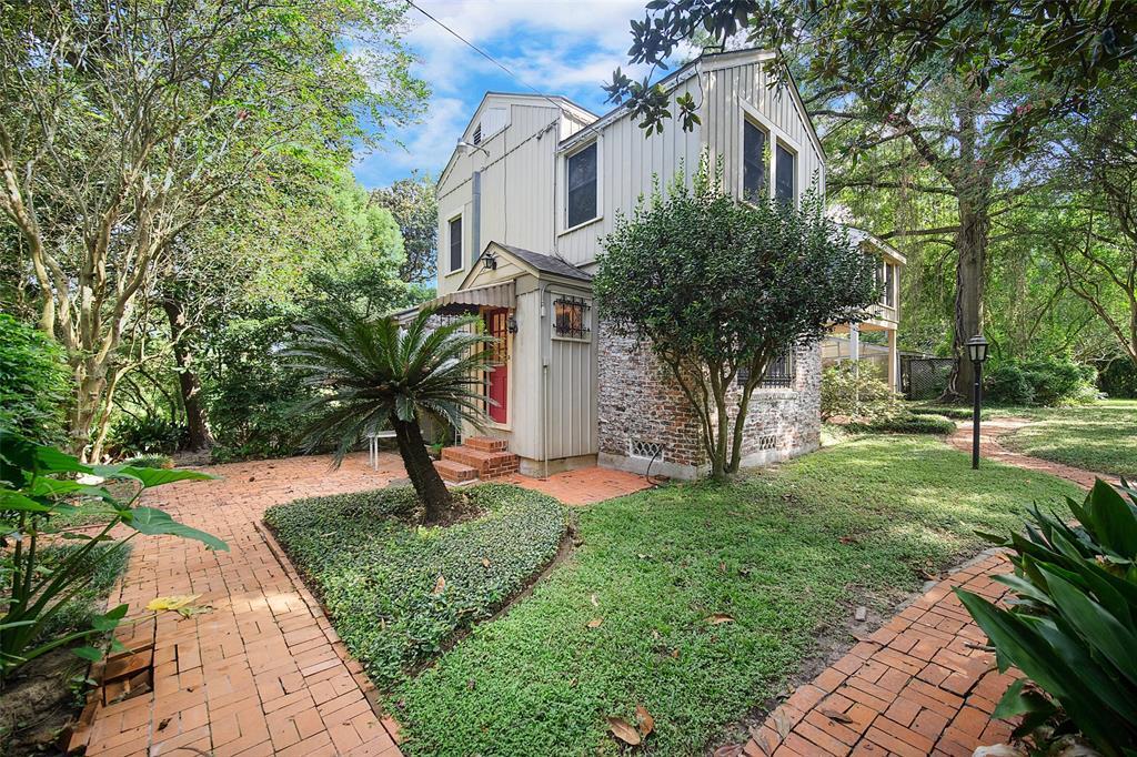 Active | 12961 Greens Bayou Street Houston, Texas 77015 1