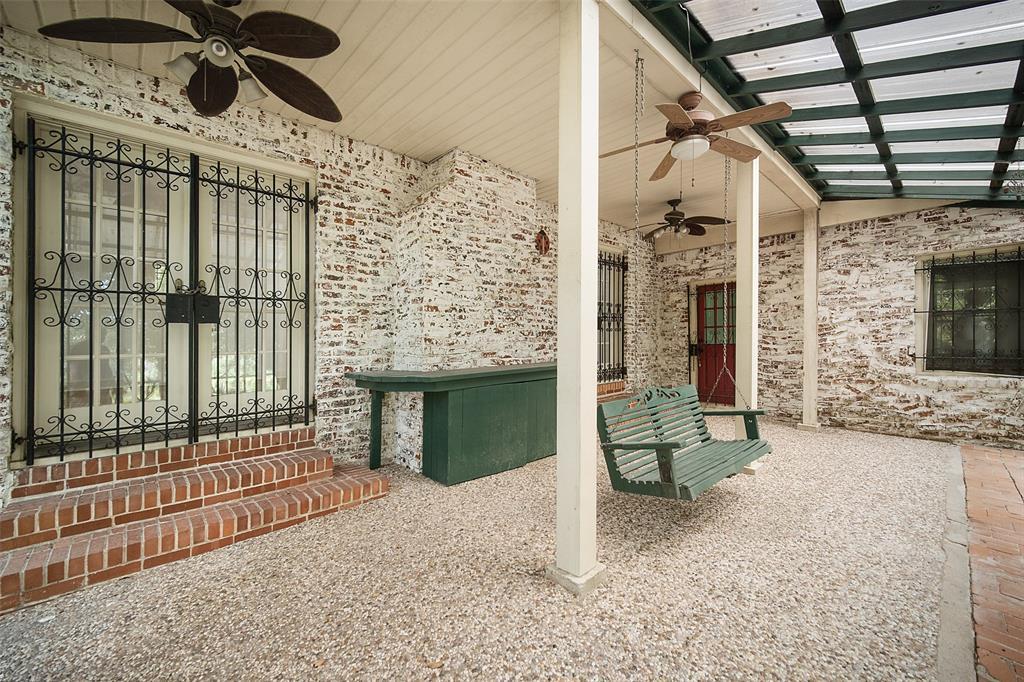 Active | 12961 Greens Bayou Street Houston, Texas 77015 11