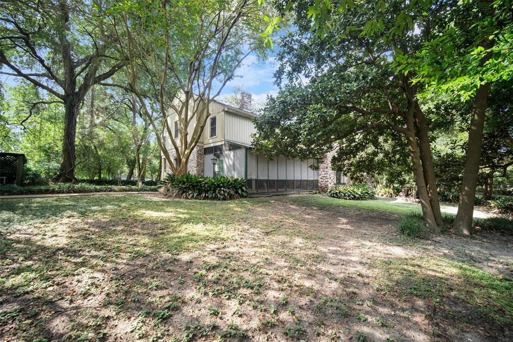 Active | 12961 Greens Bayou Street Houston, Texas 77015 15