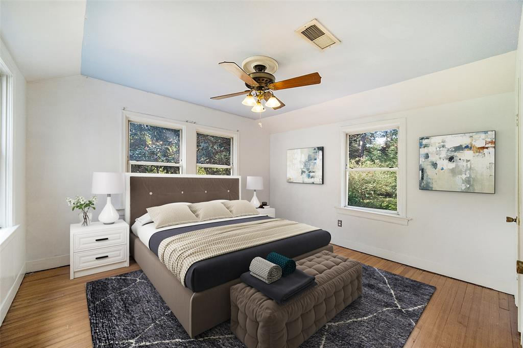 Active | 12961 Greens Bayou Street Houston, Texas 77015 6