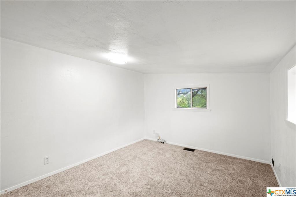 Sold Property | 100 Beaver  Street Austin, TX 78753 12