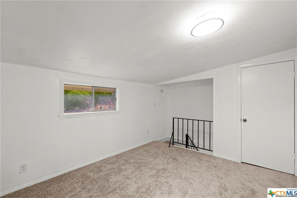 Sold Property | 100 Beaver  Street Austin, TX 78753 13