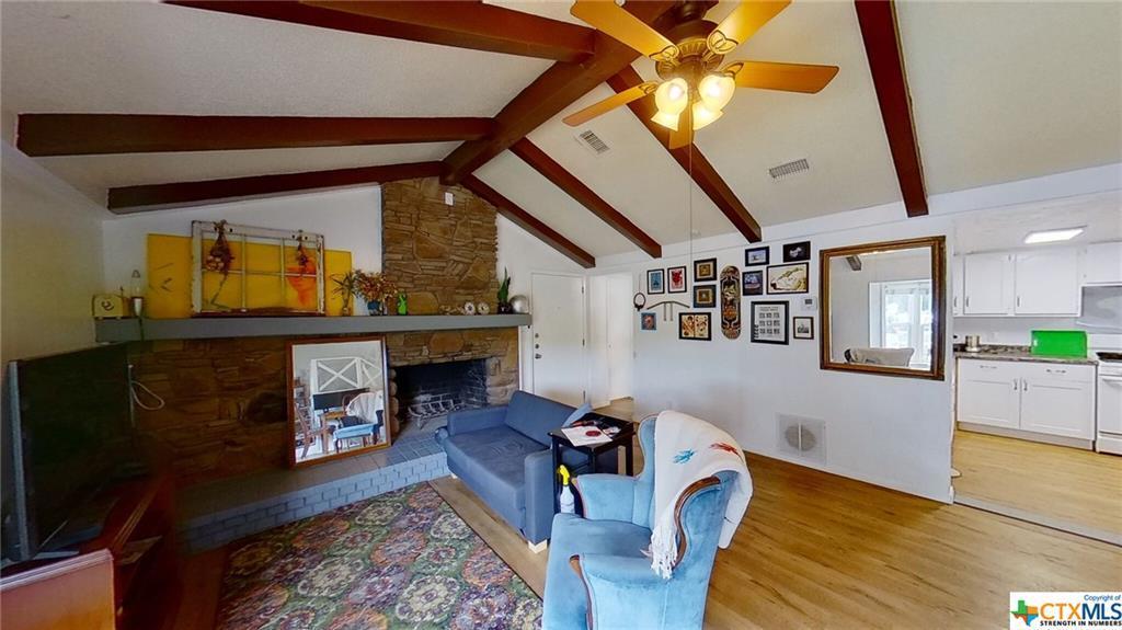 Sold Property | 100 Beaver  Street Austin, TX 78753 18