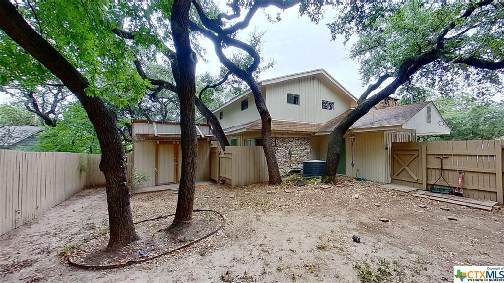 Sold Property | 100 Beaver  Street Austin, TX 78753 25