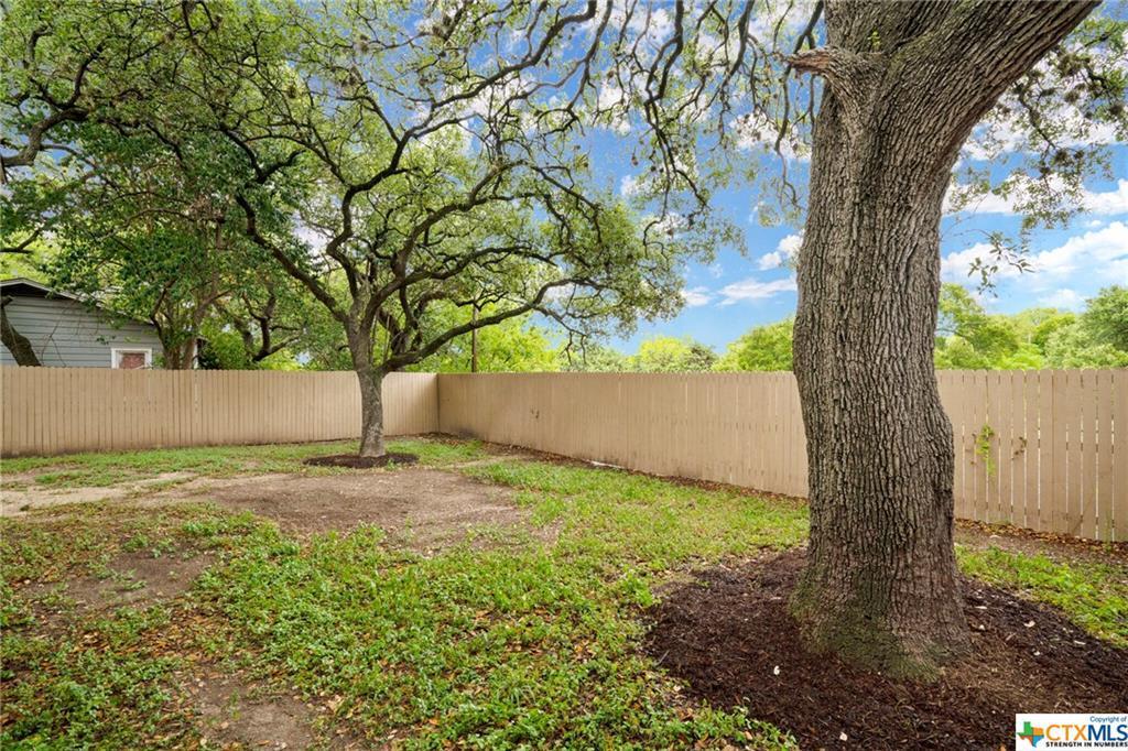 Sold Property | 100 Beaver  Street Austin, TX 78753 26