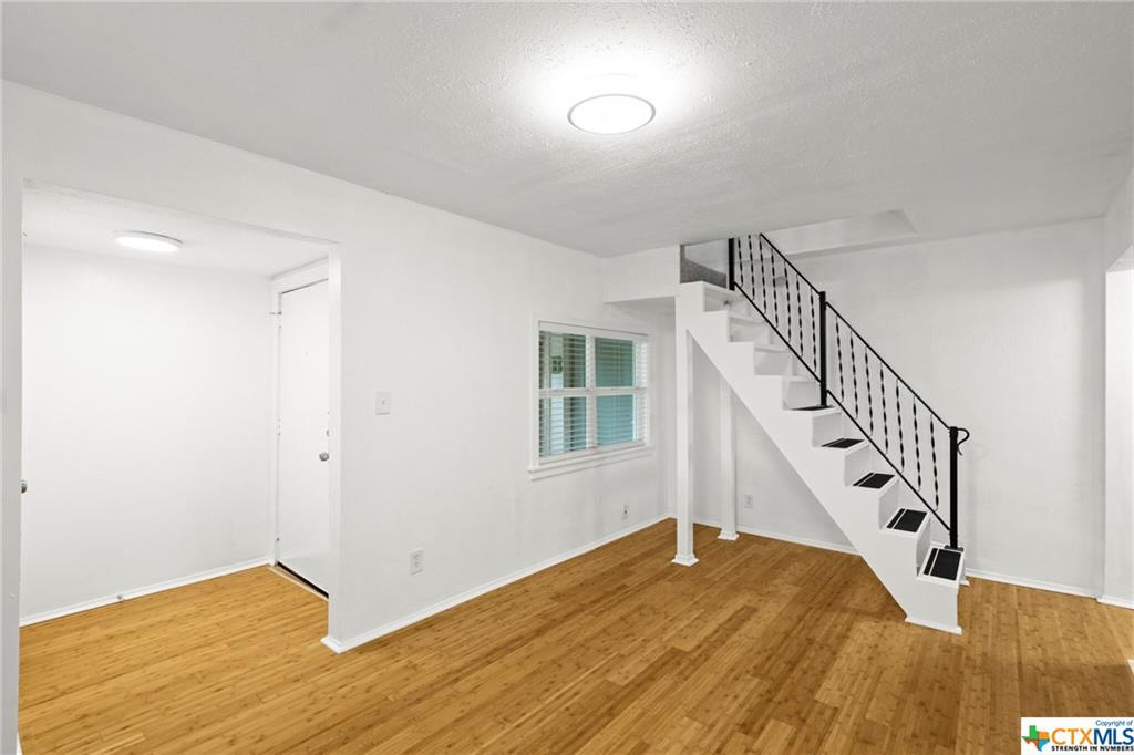 Sold Property | 100 Beaver  Street Austin, TX 78753 6
