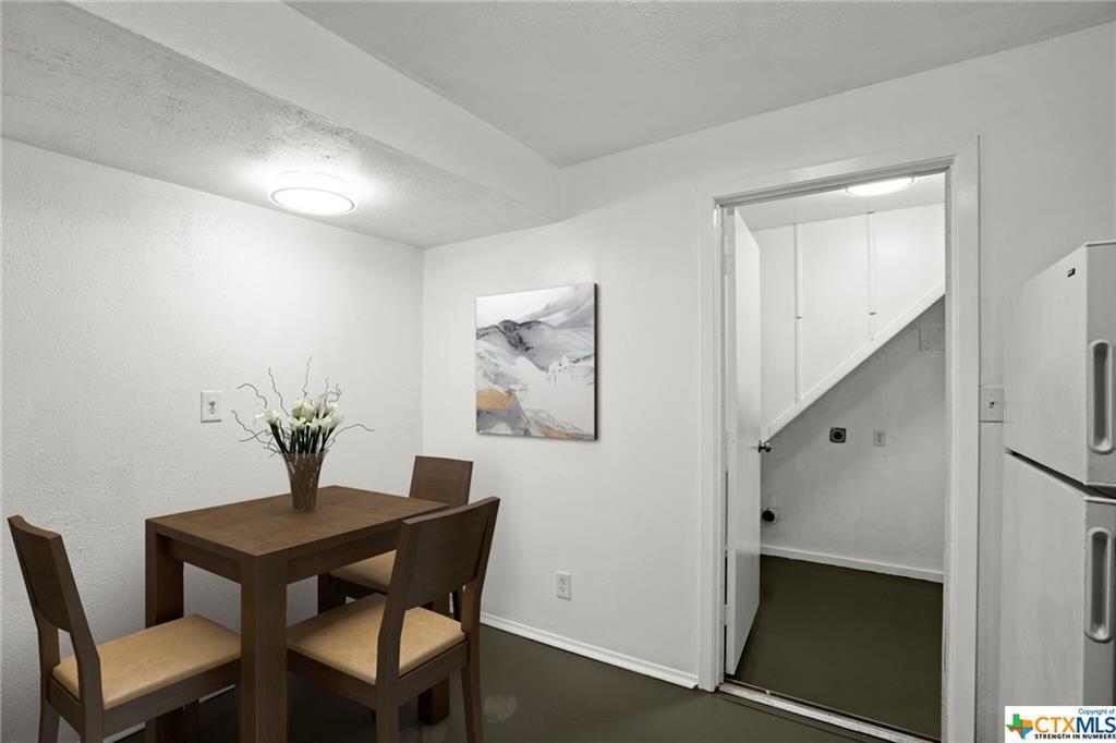 Sold Property | 100 Beaver  Street Austin, TX 78753 7