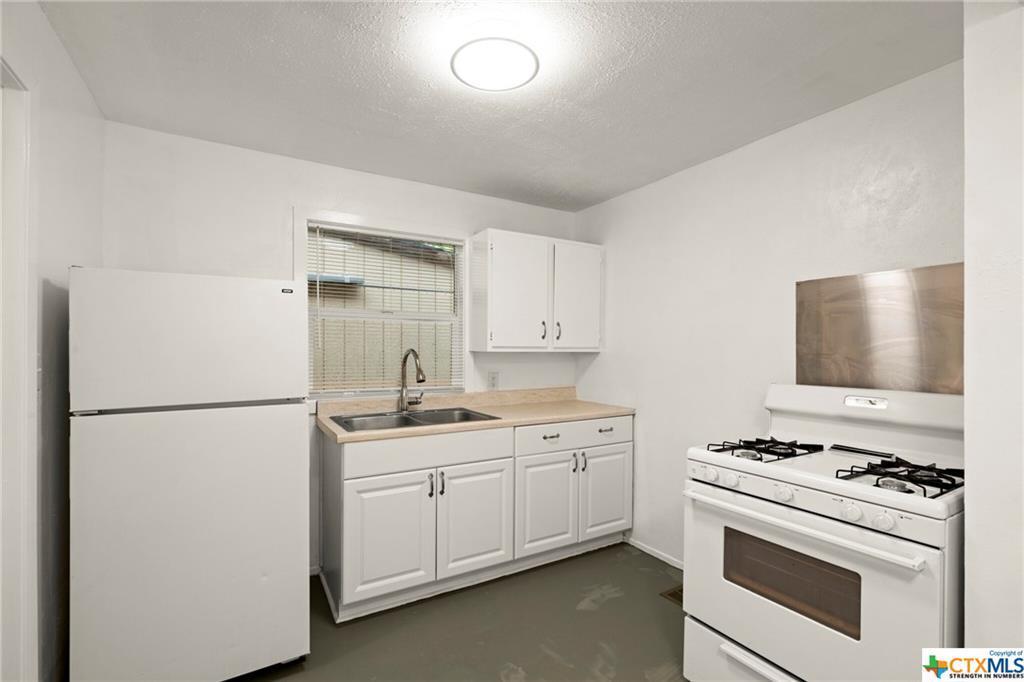 Sold Property | 100 Beaver  Street Austin, TX 78753 8