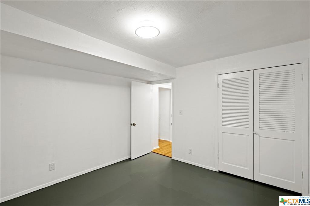 Sold Property | 100 Beaver  Street Austin, TX 78753 9