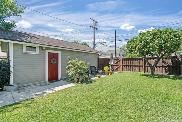 Closed | 341 N Euclid Avenue Upland, CA 91786 22