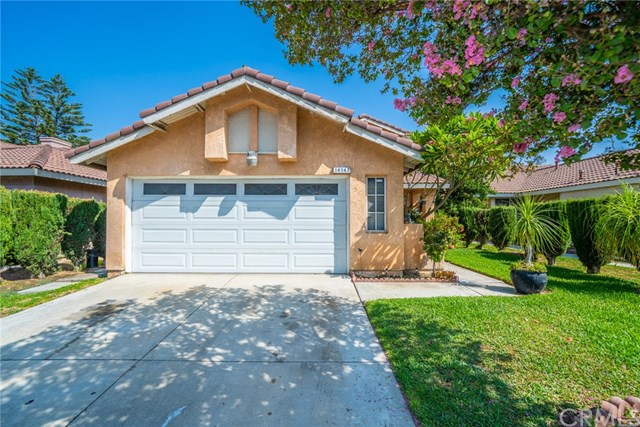 Closed | 14342 Westward  Drive Fontana, CA 92337 2