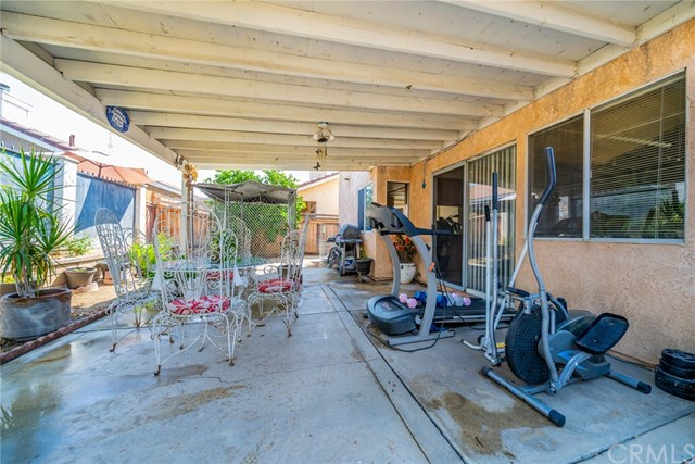 Closed | 14342 Westward  Drive Fontana, CA 92337 21