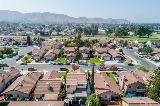 Closed | 14342 Westward  Drive Fontana, CA 92337 42