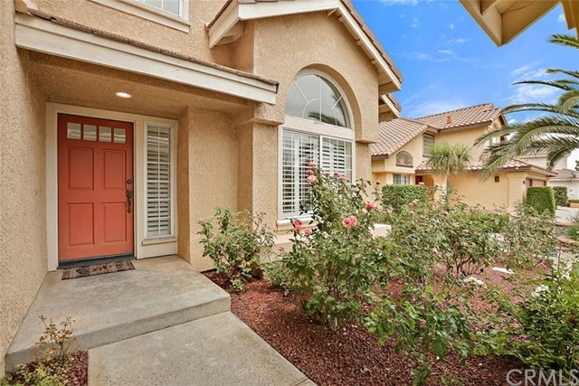 Closed | 13908 Annandale  Lane Rancho Cucamonga, CA 91739 2