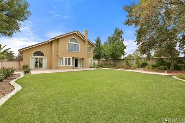 Closed | 13908 Annandale  Lane Rancho Cucamonga, CA 91739 32