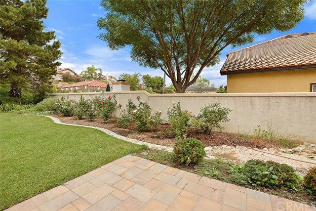 Closed | 13908 Annandale  Lane Rancho Cucamonga, CA 91739 34