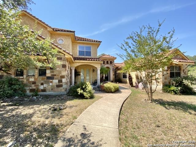 San Antonio Realestate, North San Antonio,TPC Marriott, Bulverde | 3720 RIDGEWAY DR San Antonio, TX 78259 2