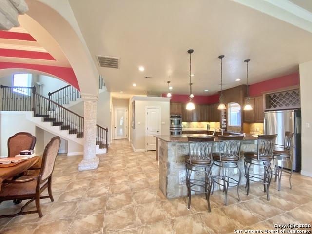 San Antonio Realestate, North San Antonio,TPC Marriott, Bulverde | 3720 RIDGEWAY DR San Antonio, TX 78259 15