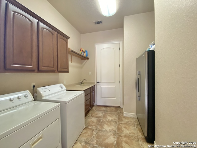San Antonio Realestate, North San Antonio,TPC Marriott, Bulverde | 3720 RIDGEWAY DR San Antonio, TX 78259 20