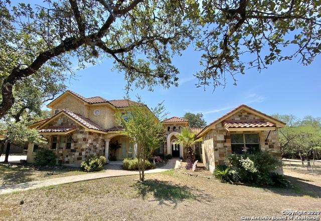 San Antonio Realestate, North San Antonio,TPC Marriott, Bulverde | 3720 RIDGEWAY DR San Antonio, TX 78259 4