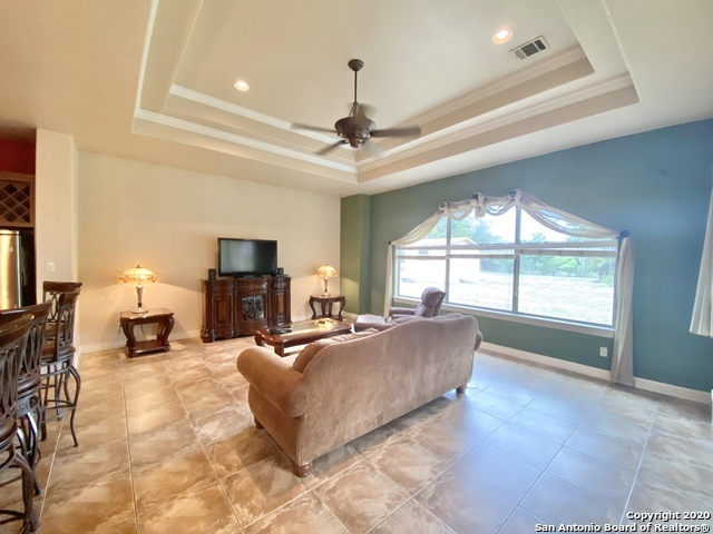 San Antonio Realestate, North San Antonio,TPC Marriott, Bulverde | 3720 RIDGEWAY DR San Antonio, TX 78259 22