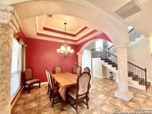 San Antonio Realestate, North San Antonio,TPC Marriott, Bulverde | 3720 RIDGEWAY DR San Antonio, TX 78259 25
