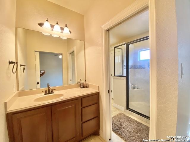 San Antonio Realestate, North San Antonio,TPC Marriott, Bulverde | 3720 RIDGEWAY DR San Antonio, TX 78259 28